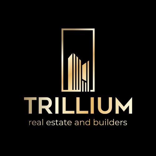 Trillium Real Estate & Builders