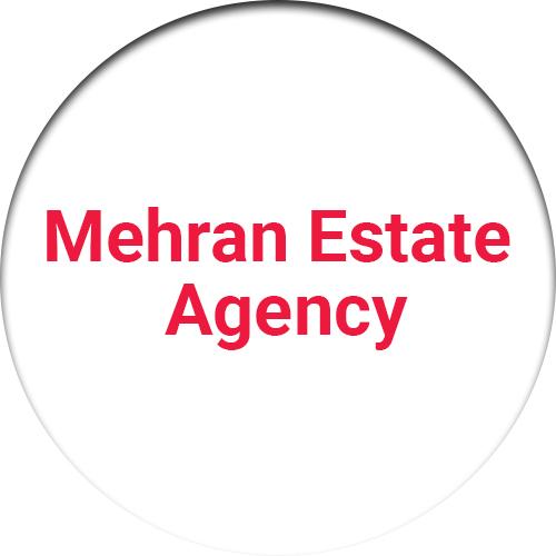 Mehran Estate Agency