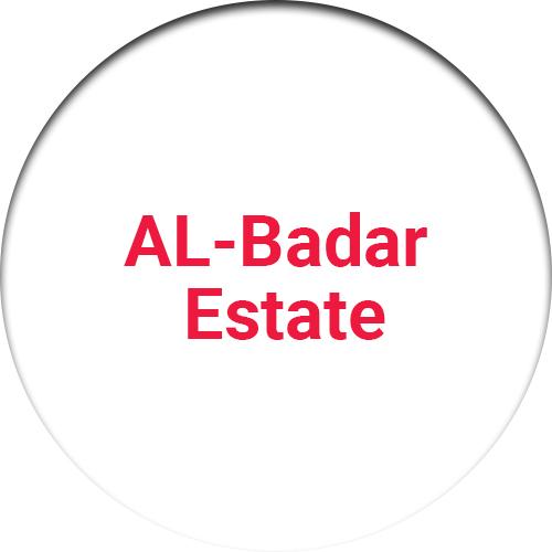 AL-Badar Estate