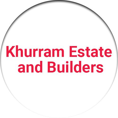 Khurram Estate and Builders