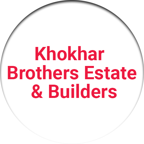 Khokhar Brothers Estate & Builders