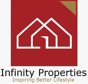 Infinity Properties ( DHA )