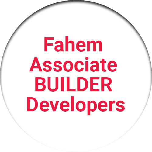 Fahem Associate BUILDER Developers