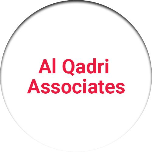 Al Qadri Associates