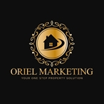 Oriel Marketing