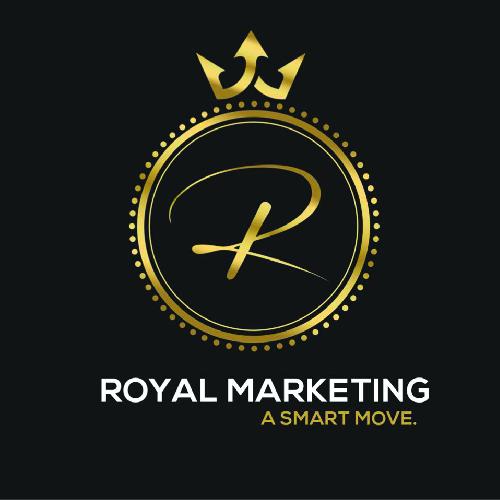 Royal Marketing