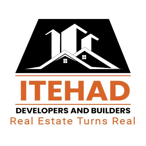 Itehad Developers