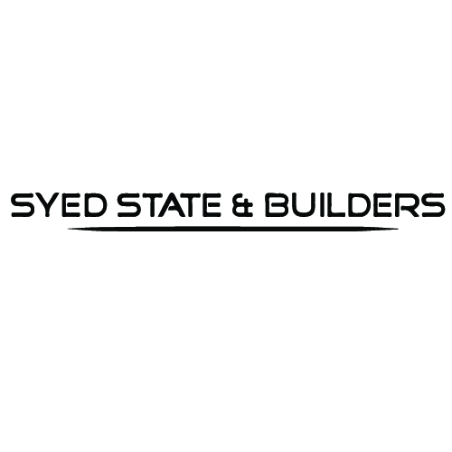 Syed Estate and Builders