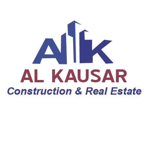 Al-Kausar Real Estate