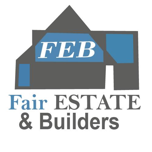Fair Estate and Builders