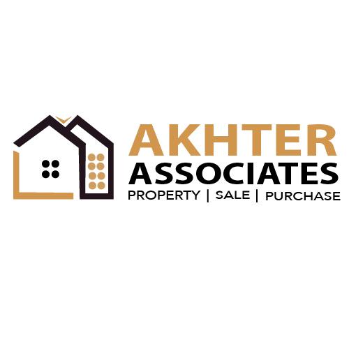 Akhter Associate