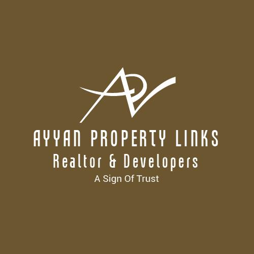 Ayyan Property Links