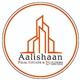Ali Shaan Real Estate
