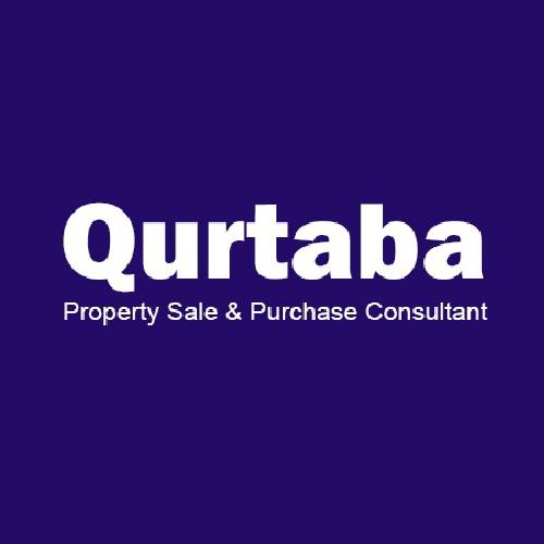 Qurtaba Property Consultant