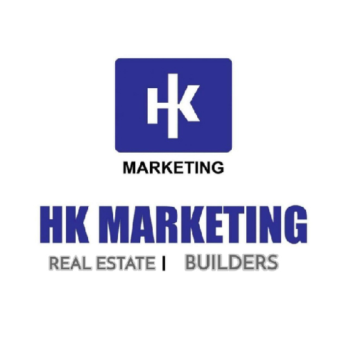 HK Marketing