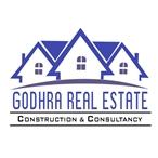 Godhra Real Estate