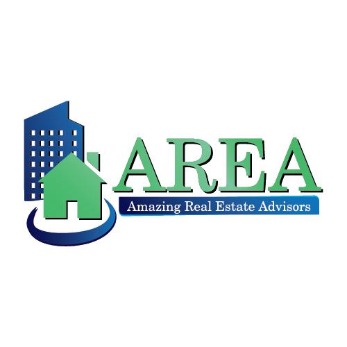 Amazing Real Estate Advisor