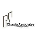 Chawla Associates