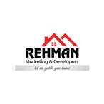 Rehman Marketing & Developers