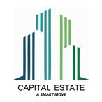 Capital Estate & Builders ( Park View City )