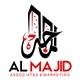 Al Majid Associates & Marketing