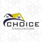 Choice Construction & Real Estate