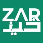 Zarkhaiz Property