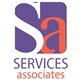 Services Associates
