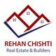 RC Real Estate