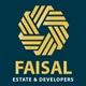 Faisal Estate & Developers