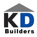 KD Builders & Associates