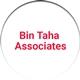 Bin Taha Associates