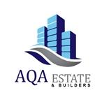 AQA Estate