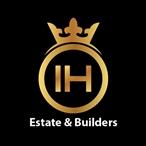 IH Associates Estate & Builders