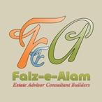 Faiz-e-Alam Estate Advisor & Consultant