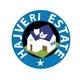 Hajvery Estate ( LMC )