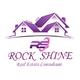 Rock Shine Real Estate