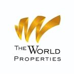 The World Properties