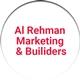 Al-Rehman Marketing & Builders