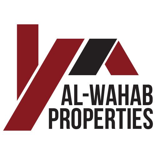 Al-Wahab Properties