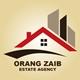 Orangzaib Estate Agency (Manawan)
