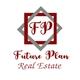 Future Plan Real Estate