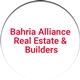 Bahria Alliance Real Estate & Builders