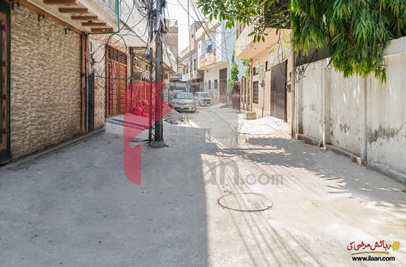 6 Marla House for Rent in Fateh Garh, Lahore