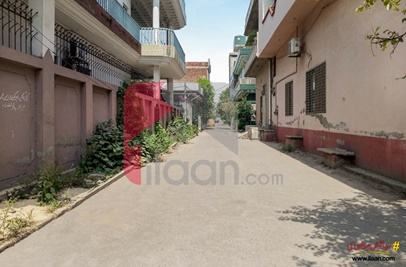4 Marla House for Sale in Canal Bank Housing Scheme, Lahore (Furnished)