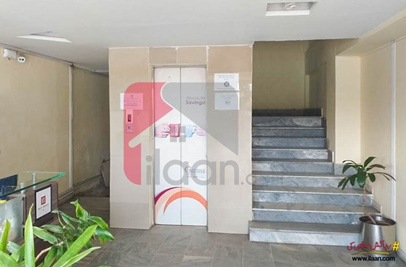8000 Sq.ft Office for Rent (First Floor) in Jinnah Avenue, Blue Area, Islamabad