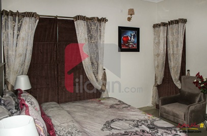 1 Bed Apartment for Rent in Sector E, Bahria Town, Lahore (Furnished)