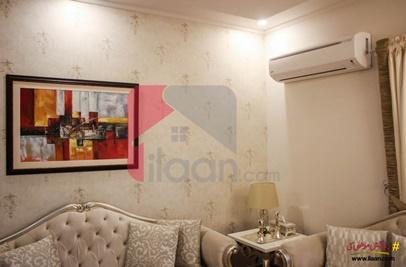 Studio Apartment for Rent in Lake City, Lahore