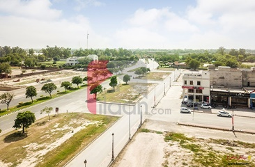 5 Marla House for Sale in Block M7, Lake City, Lahore
