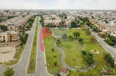 10 Marla House for Sale in Block M3 Ext, Lake City, Lahore